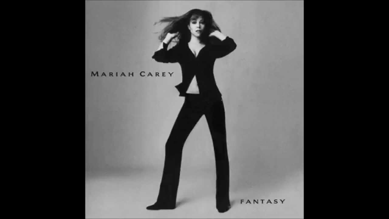Mariah carey fantasy скачать песню мэрайя кери слушать