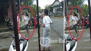 Download Video GEGER, Dikabarkan Meninggal, Tubuh Ni Wayan Norti Tiba-tiba Bergerak MP3 3GP MP4