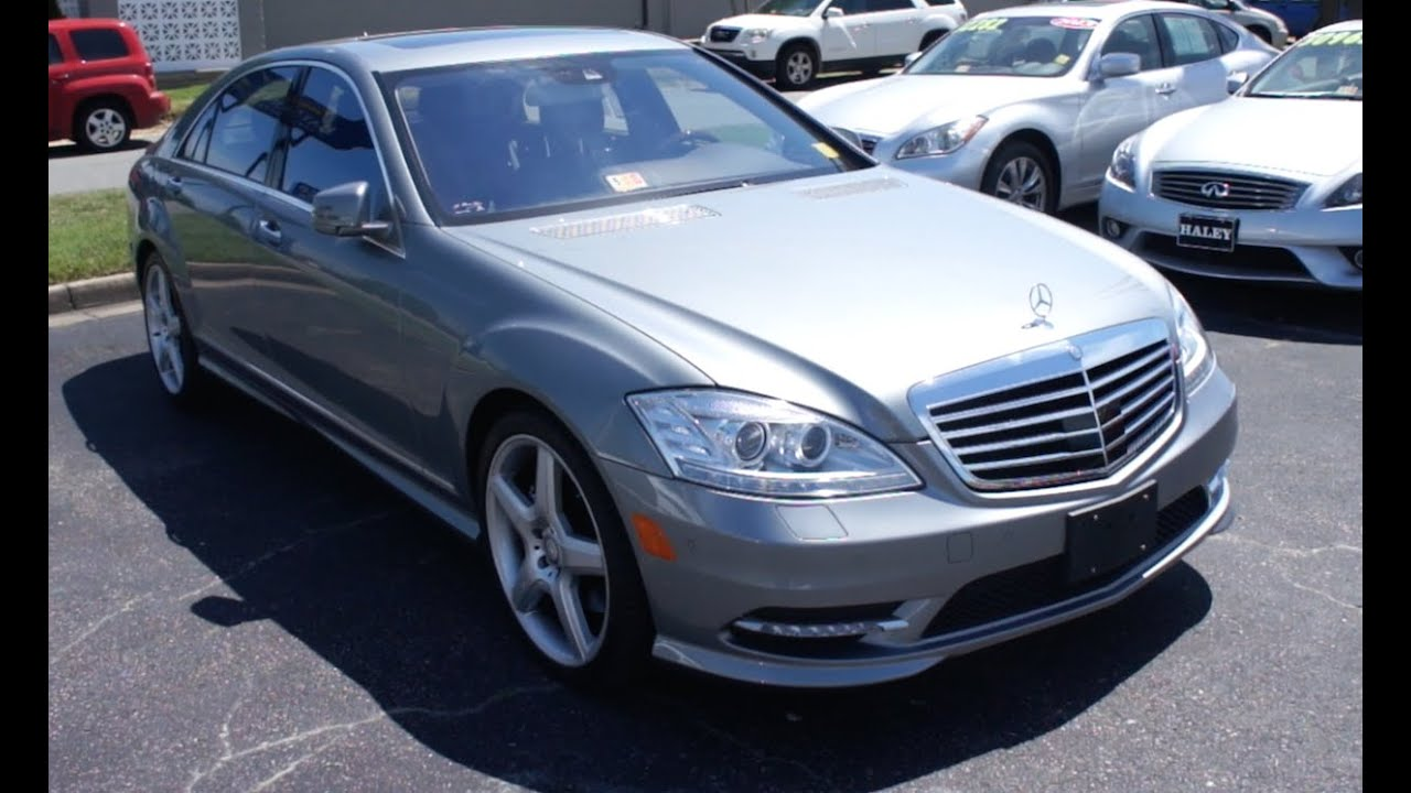 fully mercedes benz auto listings loaded amg pkg bos img