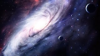 Вся Наша Вселенная HD Космическое путешествие 1080p / путешествие на край вселенной 2017 Космос