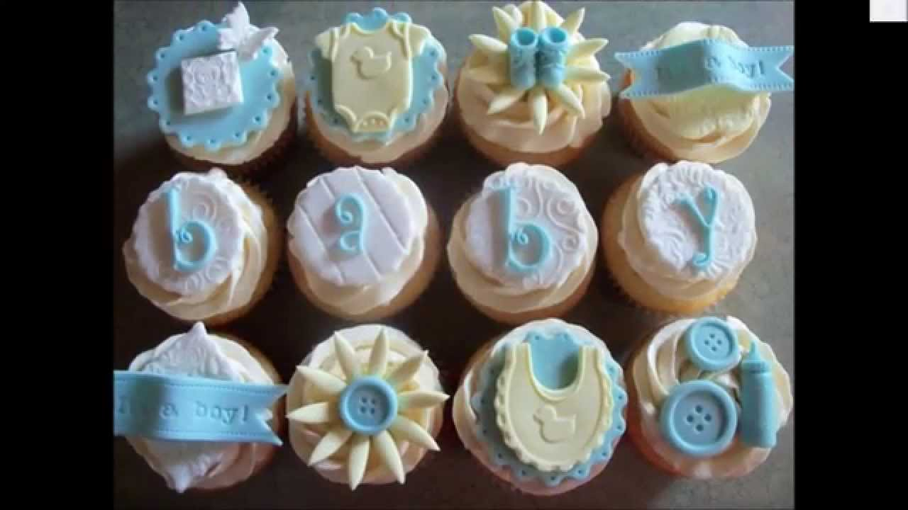 Baby Shower Cake Baby Shower Cake Ideas Youtube