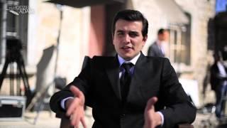 Nuri Pakdil - Kemal Uçar