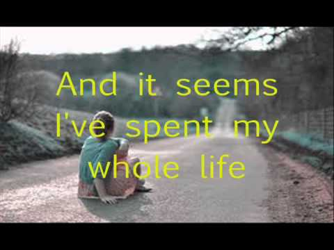 Waiting For Love by  Sergio Mendez & Brazil 77 w/lyrics