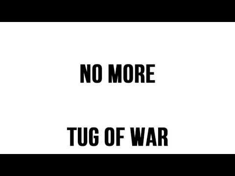 Set It Off - Tug Of War (Lyrics)