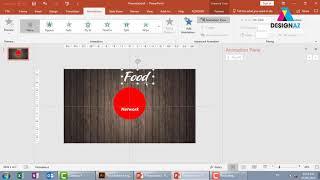 Học làm quảng cáo với PowerPoint, Ngành thiết kế đồ họa