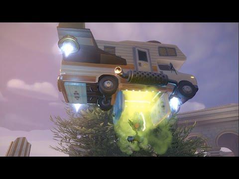 Игра Растения против Зомби Скачать Растения против Зомби