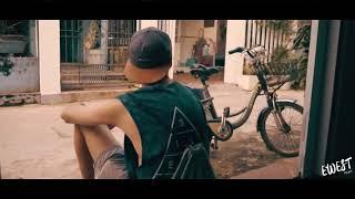 Irina Rimes - My Favourite Man (Romanescu Codrin Remix) Video