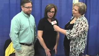 Community Expo And Home Show 2014