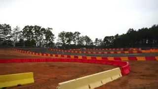 First Look: Diggerland USA construction equipment theme park