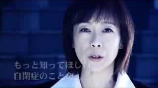 ニコ動から転載。 http://ch.nicovideo.jp/channel/ch924.