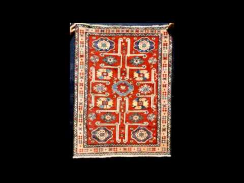 Quba rugs and carpets