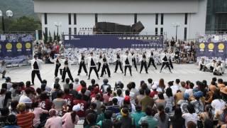joint u mass dance 2016 cu station ou current team