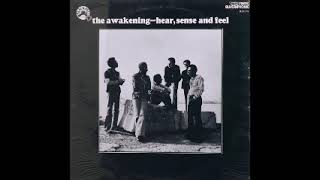 The Awakening - Awakening: Prologue Spring Thing