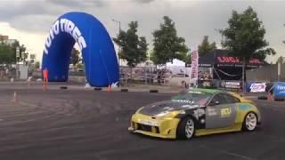 Royal Auto Show СПБ 2018