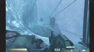 Killzone Walkthrough Part 44