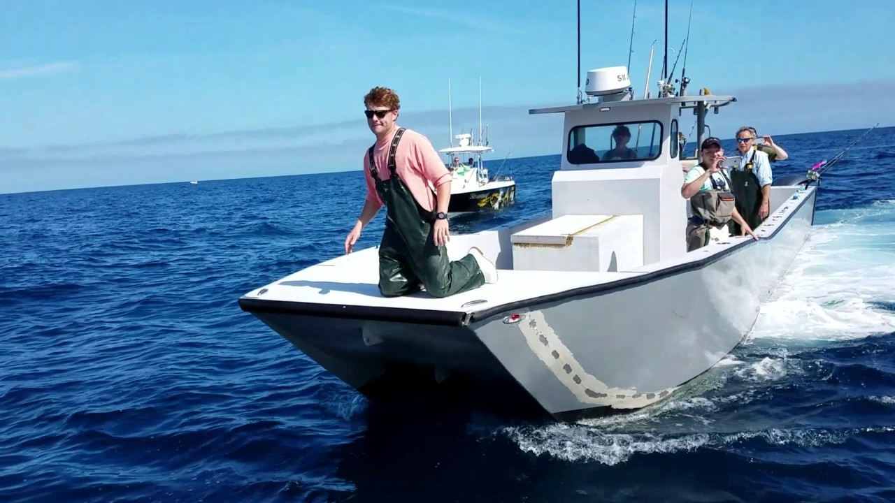 2 19 17 venice la fishing video youtube for Buy louisiana fishing license online
