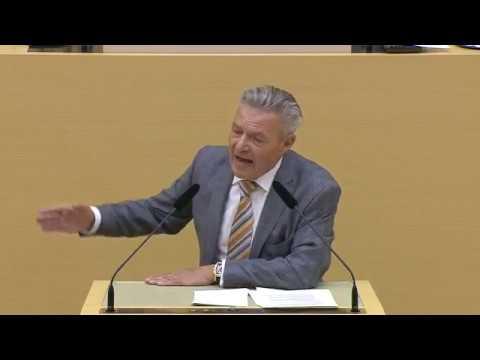 Blinder Aktionismus der Staatsregierung: Die bayerische