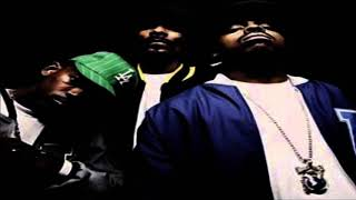 Snoop Dogg - Who Got Some Gangsta Shit Ft. Tha Dogg Pound, Lil Style & Young Swoop G (Classic)