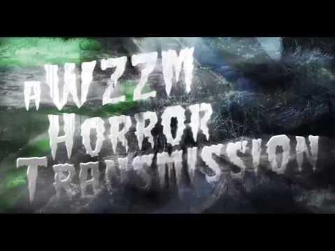 WZZM MORNING TEAM HORROR TRANSMISSION!