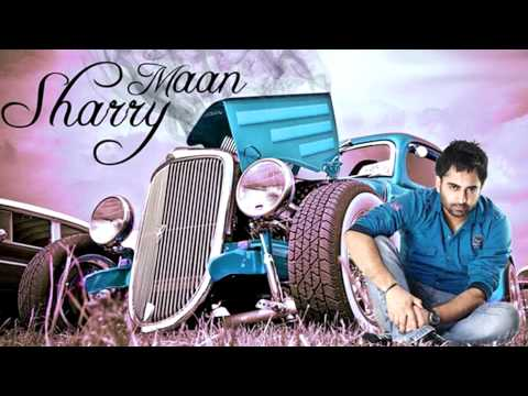 Swargan Di Pari | Audio with Lyrics Version | Sharry Mann