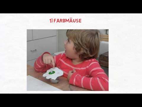Lichtwarkschule: Erfolgreiche Kunst-Kurse für Kinder / Positive Bewertung durch Gutachten der Hamburger Universität