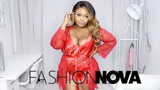 Video Plus Size | Fashion Nova Curve Summer Try On Haul | Edee Beau download MP3, 3GP, MP4, WEBM, AVI, FLV Juli 2018