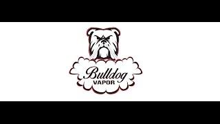 Bulldog Vapor Company Overview