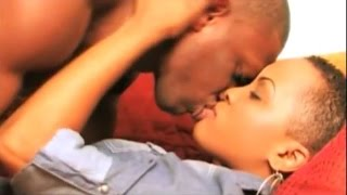 Move repitasyon (part 1) (Haitian movie)