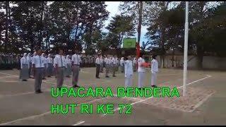 Video Upacara Pengibaran Bendera Peringatan HUT RI Ke 72 SMA Negeri 1 Bondowoso download MP3, 3GP, MP4, WEBM, AVI, FLV November 2017