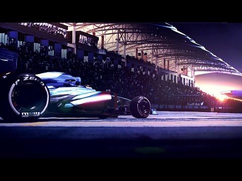 Formula One #Austrian Grand Prix Prat 6 #Scuderia Ferrari