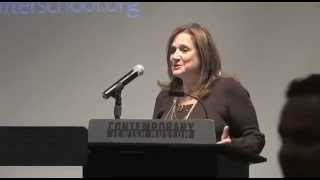 How Kids Learn Conference 2 - Carla Sanger Thumbnail