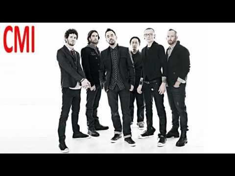 Linkin Park - Numb (Dangdut Version)
