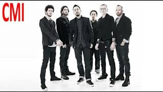 Linkin Park - Numb (Dangdut Version)