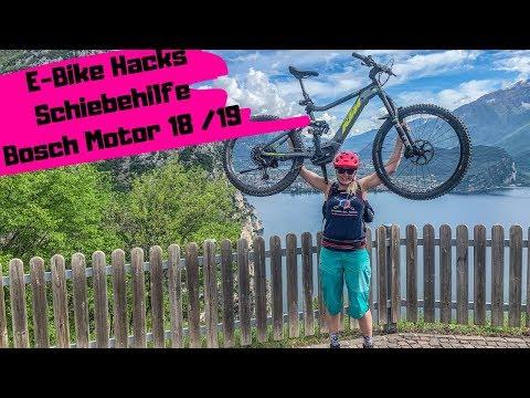 Der Weltenradler - Thomas Meixner im Gespräch mit Katrin Hußиз YouTube · Длительность: 1 час8 мин3 с