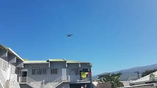 drone fishing 974