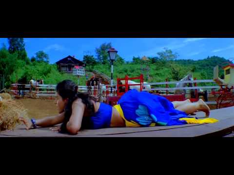 Jaati Hoon Main - Karan Arjun - HD Song - 720p