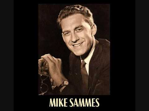 "Mike Sammes Singers   ""Capuccini"""