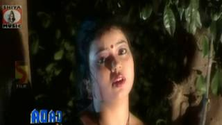 Santhali Songs Jharkhand 2017 - Chand | Santhali Video Songs Album - Gada Balire