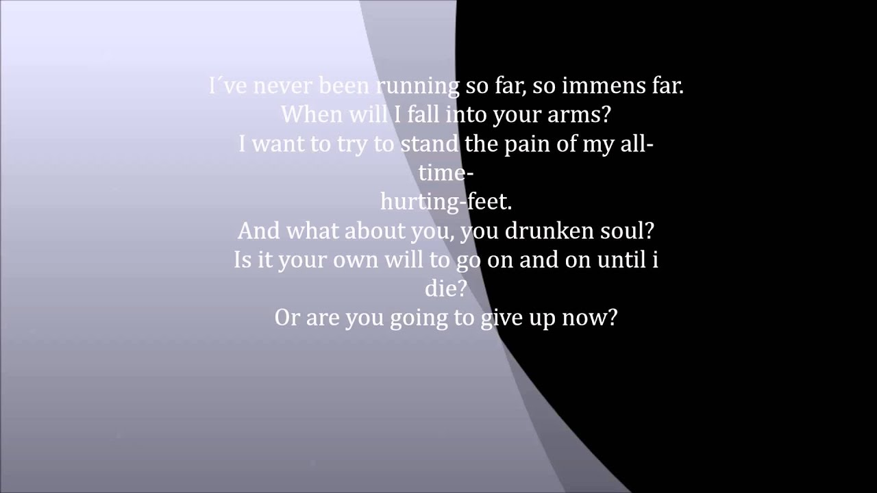 milky-chance-running-lyrics-max-mustermann