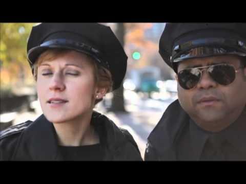 THE COMMUTER Schwinn commercial -Dir Jonathan hawk