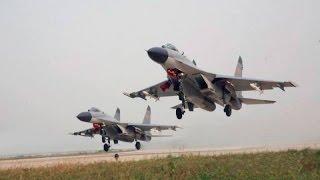 (VTC14)_Nguy cơ Trung Quốc triển khai vũ khí tại Trường Sa