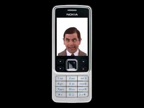 Browse Sony Ericsson C702 Themes