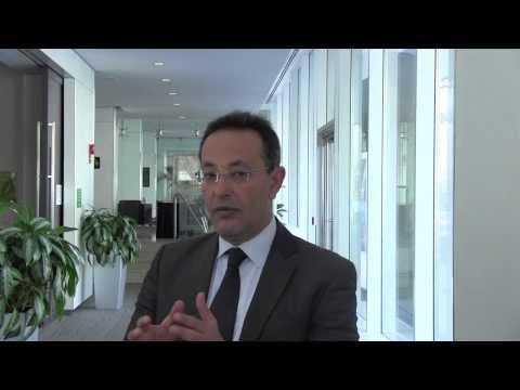 Dr. Ahmed Ghoneim on Egypt