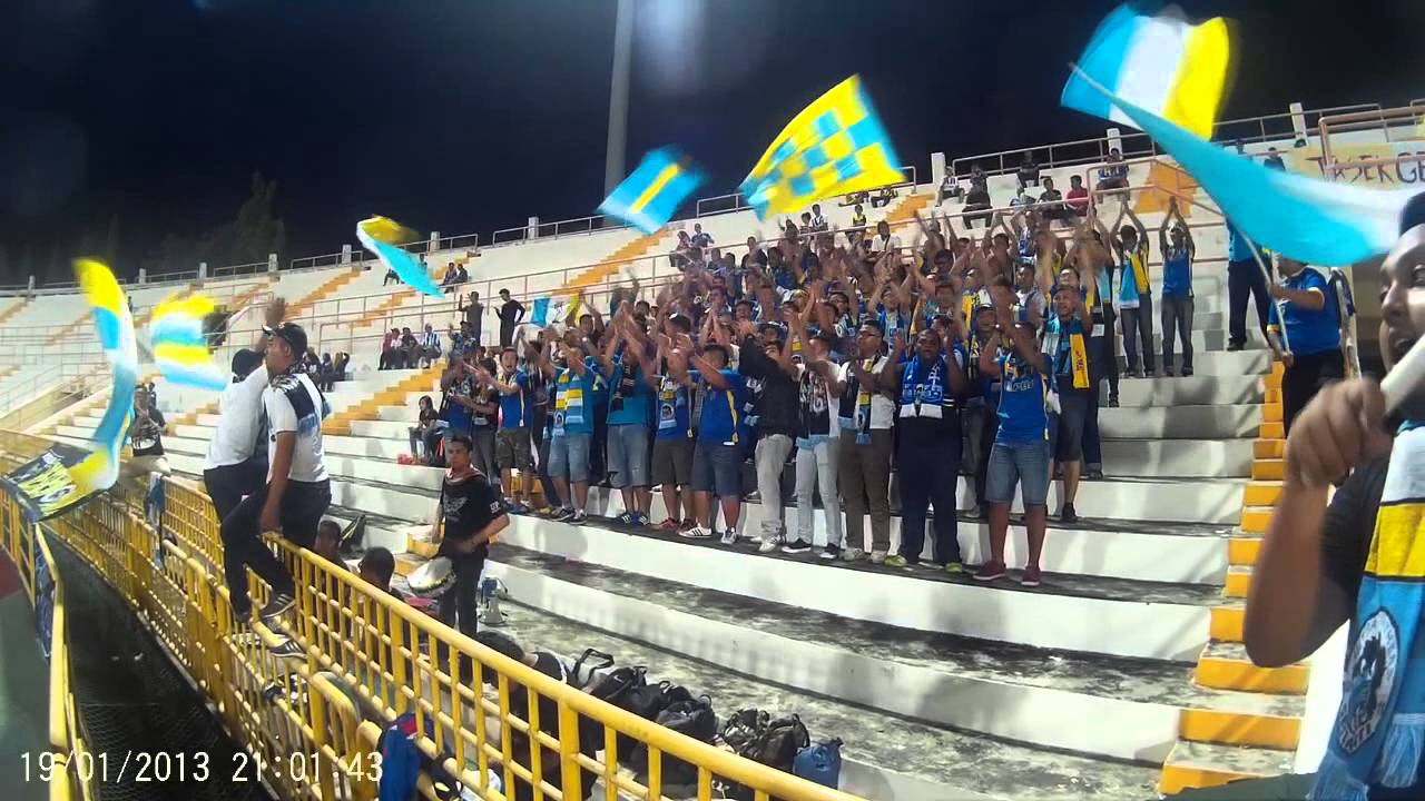 Image result for ultras panthers