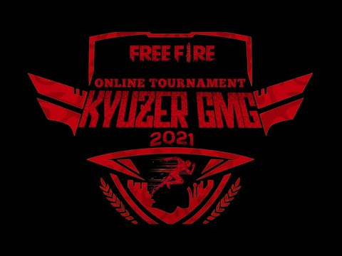 Download 🔴LIVE KUALIFIKASI POT 3 TOURNAMEN ONLINE KYUZER GMG S4