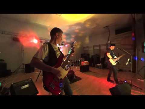 Medley Awel Blues Experience Heinsch Part 1