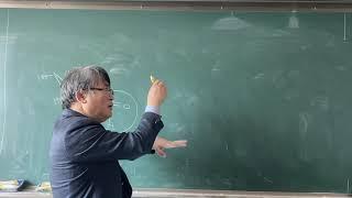 충북대 - 신수정 교수 목재화학 3-1
