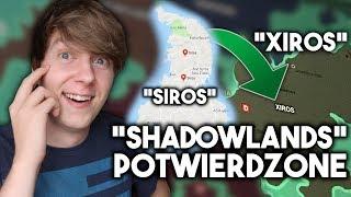 """Nowe MOCNE Argumenty Za """"Shadowlands""""!"""