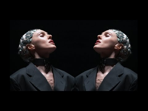 Tamta - Replay - Official Music Video - Eurovision 2019 Cyprus