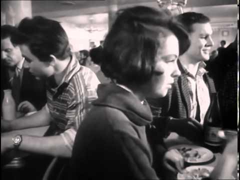 """""""Мне двадцать лет"""" - Киностудия им. М. Горького (1964)"""